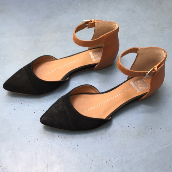 Dolce Vita Shoes   Dolce Vita Lorna Block Heeled Sandals
